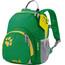 Jack Wolfskin Buttercup Backpack Kids forest green